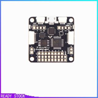 SP Racing F3 Pro Flight Control Controller for FPV 250 210 180 Quadcopter Acro/Deluxe Version than