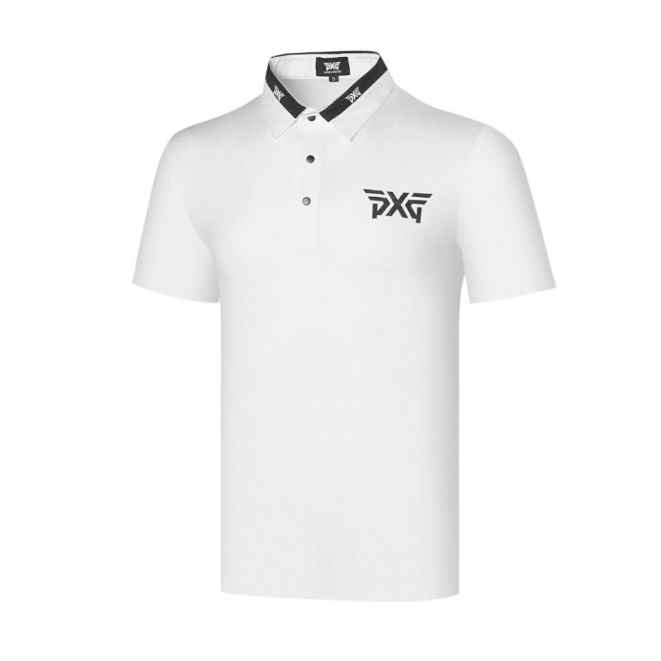 [ GIÁ SẬP SÀN ]  Áo Golf PXG mẫu mới [ SIÊU THỊ GOLF ]