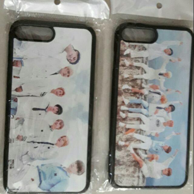 Ốp điện thoại 7plus giá 90k