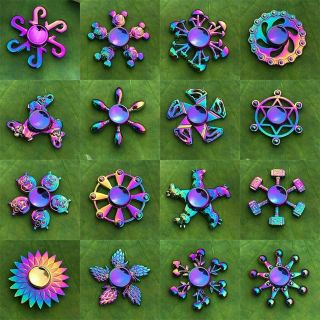 Combo spinner 20 con