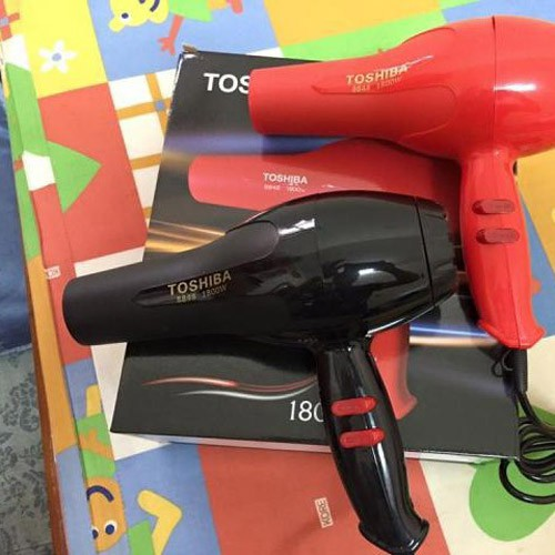 [RẺ BẤT NGỜ] ⚡ ⚡ Máy sấy tóc Toshiba 209 Cao cấp ⚡ ⚡ Giá tốt nhất - 3551207 , 1187291411 , 322_1187291411 , 150000 , RE-BAT-NGO-May-say-toc-Toshiba-209-Cao-cap-Gia-tot-nhat-322_1187291411 , shopee.vn , [RẺ BẤT NGỜ] ⚡ ⚡ Máy sấy tóc Toshiba 209 Cao cấp ⚡ ⚡ Giá tốt nhất