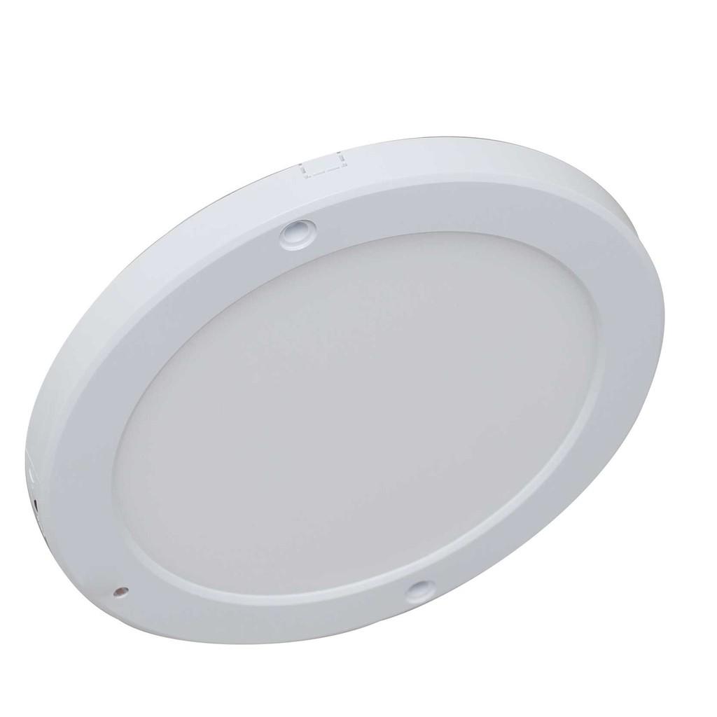 Đèn LED ốp trần mỏng 18W Rạng Đông LN11L 220/18W