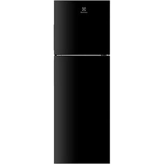 Tủ Lạnh Inverter Electrolux ETB3700H-H (350L)