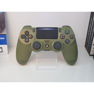 Tay cầm Sony Dualshock 4 Slim/Pro 2nd Limited