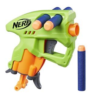 Đồ chơi Nerf N-Strike NanoFire