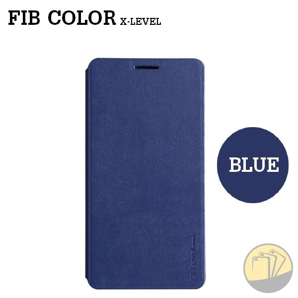 [ Giá Hủy Diệt ] Bao da Samsung Galaxy Note 5 hiệu FIBCOLOR-PIPILU X-Level Series - 14654941 , 1041273583 , 322_1041273583 , 99000 , -Gia-Huy-Diet-Bao-da-Samsung-Galaxy-Note-5-hieu-FIBCOLOR-PIPILU-X-Level-Series-322_1041273583 , shopee.vn , [ Giá Hủy Diệt ] Bao da Samsung Galaxy Note 5 hiệu FIBCOLOR-PIPILU X-Level Series