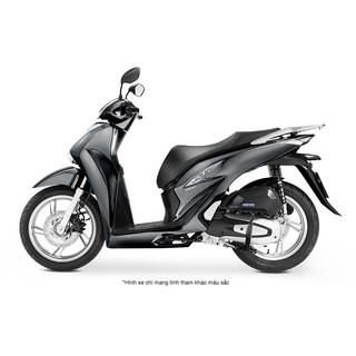 Hình ảnh Xe máy Honda SH 125cc 2020-3
