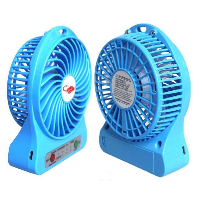 Quạt mini dùng Pin sạc, Điều chỉnh gió 3 tốc độ khác nhau, Có đèn pin - 3092278 , 1185701912 , 322_1185701912 , 34000 , Quat-mini-dung-Pin-sac-Dieu-chinh-gio-3-toc-do-khac-nhau-Co-den-pin-322_1185701912 , shopee.vn , Quạt mini dùng Pin sạc, Điều chỉnh gió 3 tốc độ khác nhau, Có đèn pin