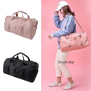 Túi du lịch size lớn có ngăn để giày PN01 thumbnail