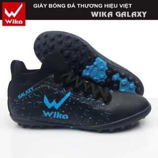 (Full box+tất dệt kim) Giày Wika Galaxy chính hãng