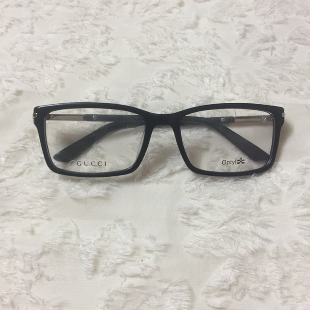 Gọng kính cận CUCCI mã G5610
