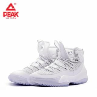 Hình ảnh Giày bóng rổ PEAK Streetball Master DA830551-3