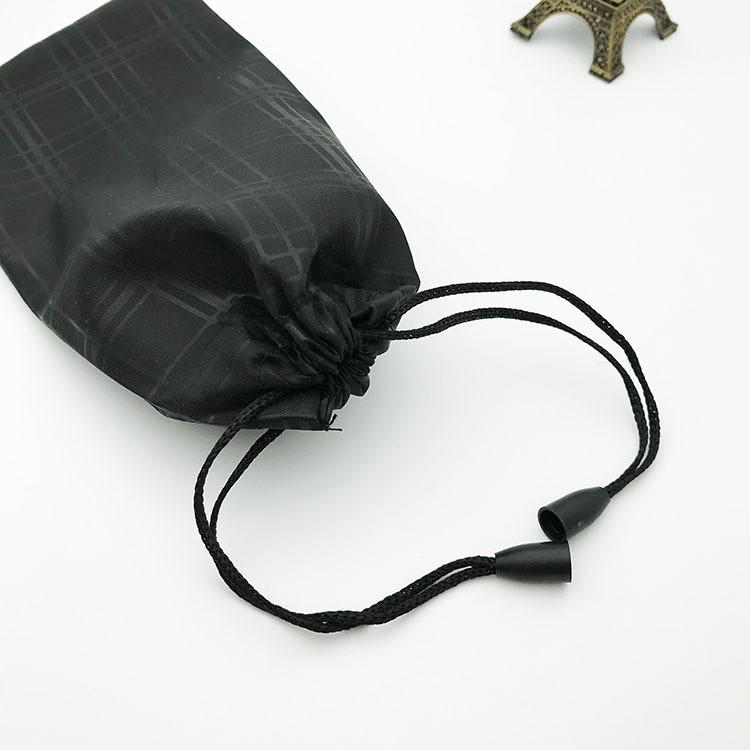 Túi Đựng Kính Chống Thấm Nước Bụi Bẩn P071