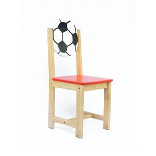 Đồ chơi gỗ Winwintoys - Ghế lưng banh 63972