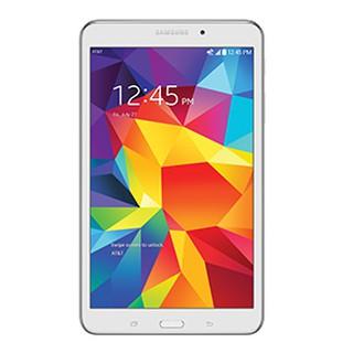 SamSung Galaxy Tab 4 (T337A)