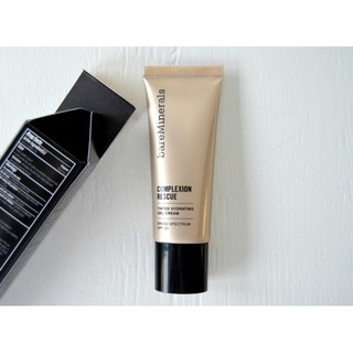 Kem nền Gel Cream BareMinerals COMPLEXION RESCUE Tinted Hydrating thumbnail