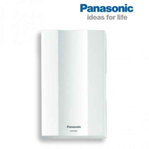 Chuông điện Panasonic EBG888
