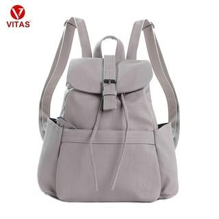 Mẫu túi cho khách ( mẫu 2 )