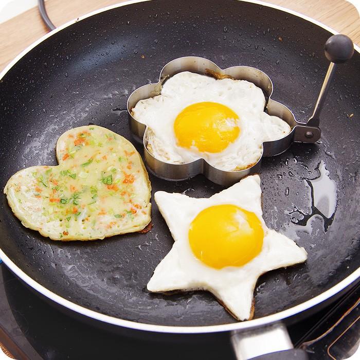 khuôn inox làm trứng ốp la sáng tạo - 13896890 , 2771880771 , 322_2771880771 , 135900 , khuon-inox-lam-trung-op-la-sang-tao-322_2771880771 , shopee.vn , khuôn inox làm trứng ốp la sáng tạo