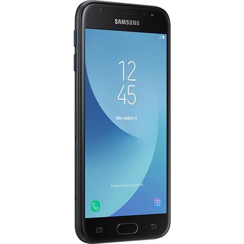 Điện thoại Samsung Galaxy J3 Pro - Chính hãng