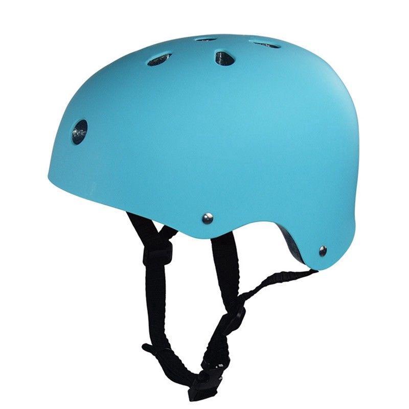 Mũ Bảo Hiểm Đi Xe Đạp, Trượt Ván