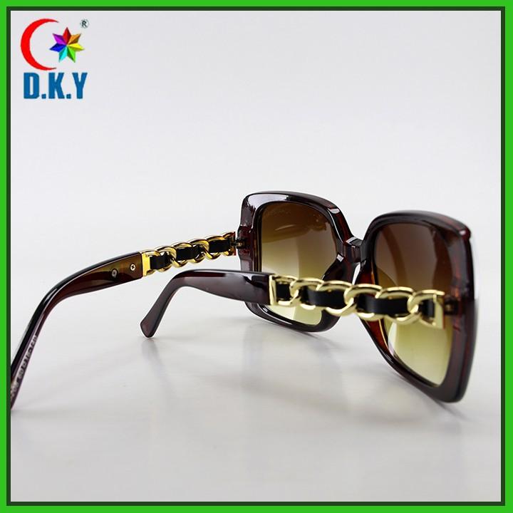 [BÁN CHẠY] Mắt kính nữ thời trang gọng vuông - Đạt chuẩn UV400 - Cao cấp, thời thượng - SALE...