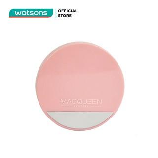 Phấn Nước Trang Điểm Macqueen Newyork Mineral Cc Cushion Cover Holic Moist 98G. Wl21