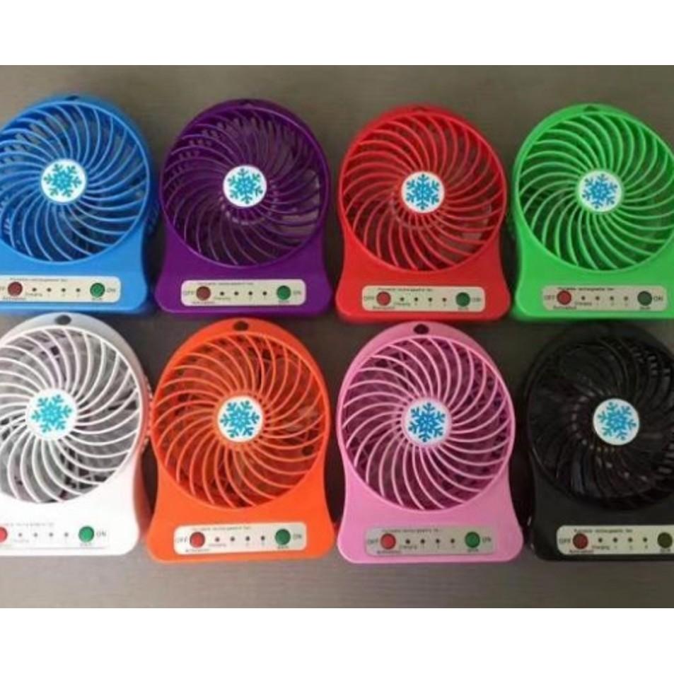 COMBO 20 Quạt mini pin sạc cầm tay 3 chế độ đèn pin , giá rẻ - 3496918 , 1057194224 , 322_1057194224 , 900000 , COMBO-20-Quat-mini-pin-sac-cam-tay-3-che-do-den-pin-gia-re-322_1057194224 , shopee.vn , COMBO 20 Quạt mini pin sạc cầm tay 3 chế độ đèn pin , giá rẻ