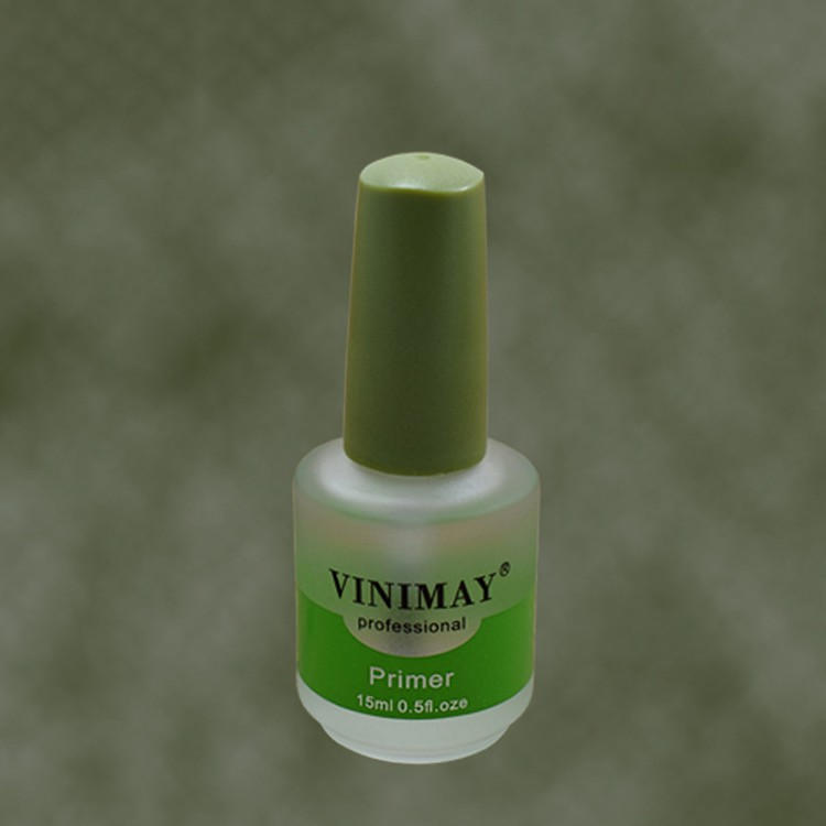 Kiềm dầu Vinimay 15ml