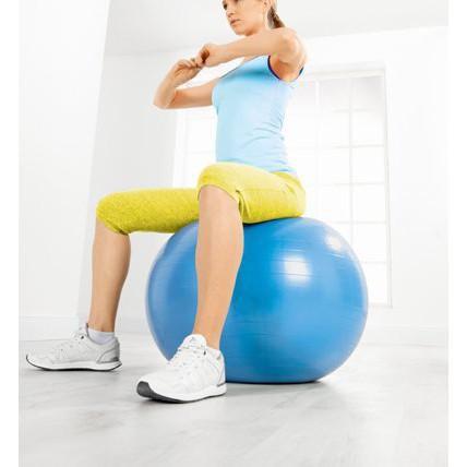 Bóng tập gym, yoga cao cấp - 2511589 , 791742471 , 322_791742471 , 325000 , Bong-tap-gym-yoga-cao-cap-322_791742471 , shopee.vn , Bóng tập gym, yoga cao cấp