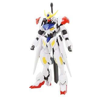 [Nhập mã TOY11FES10 giảm 10%]Mô hình lắp ráp Bandai HG IBO Gundam Barbatos Lupus