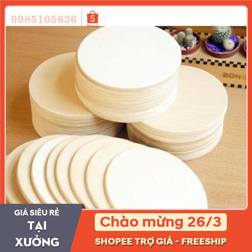 Mua đế lót ly giấy Hà Nội ở đâu, Ở đâu bán lót ly giấy có sẵn,In lót ly giấy đẹp giá rẻ tại Hà Nội, sản xuất lót ly giấy