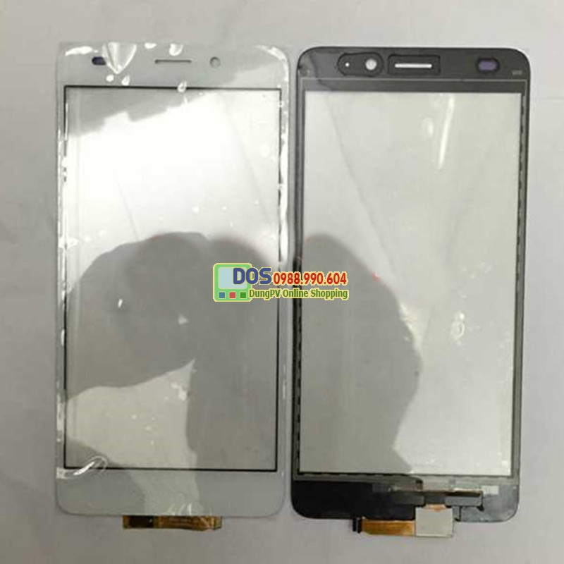 Mặt kính huawei gr5 mini, thay màn hình huawei gr5 mini