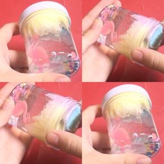 Hồng hạc màu sắc 濾