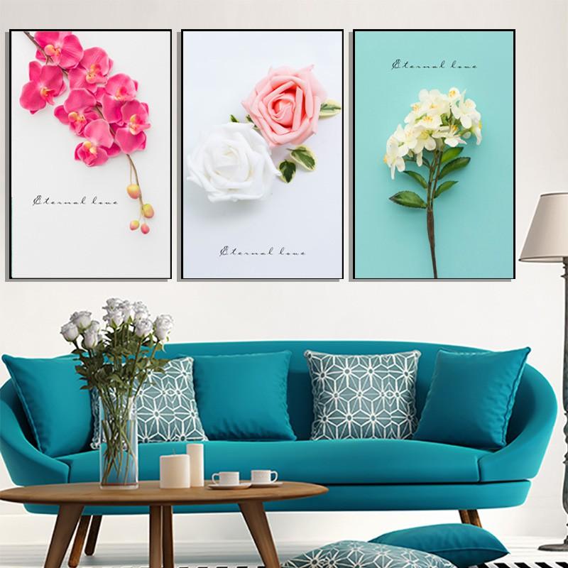 tranh thêu trang trí thủ công 5d hình hoa (mũi thêu hình x) - 13921470 , 2746140807 , 322_2746140807 , 74000 , tranh-theu-trang-tri-thu-cong-5d-hinh-hoa-mui-theu-hinh-x-322_2746140807 , shopee.vn , tranh thêu trang trí thủ công 5d hình hoa (mũi thêu hình x)