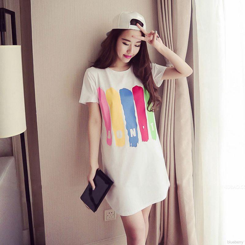 Đầm sơ mi dáng dài hoạ tiết chữ in thời trang mùa hè cho phái nữ - 13856780 , 2076976684 , 322_2076976684 , 110459 , Dam-so-mi-dang-dai-hoa-tiet-chu-in-thoi-trang-mua-he-cho-phai-nu-322_2076976684 , shopee.vn , Đầm sơ mi dáng dài hoạ tiết chữ in thời trang mùa hè cho phái nữ