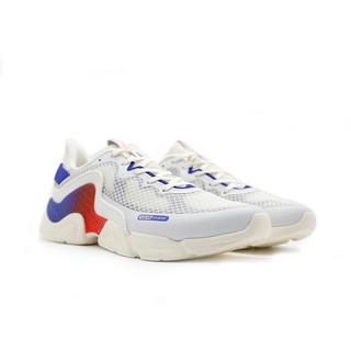 [Mã MABRAN2 hoàn 15% đơn 150K tối đa 50K xu] Giày chạy thể thao nam Anta 812035565-4 thumbnail