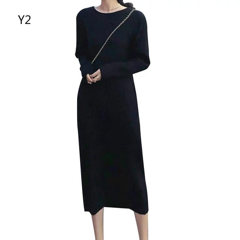 Đầm Maxi tay ngắn thiết kế xẻ độc đáo