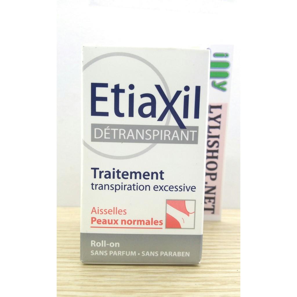 Lăn khử mùi đặc trị hôi nách Etiaxil 15ml màu đỏ Bille cho da thường - 2933035 , 215716672 , 322_215716672 , 200000 , Lan-khu-mui-dac-tri-hoi-nach-Etiaxil-15ml-mau-do-Bille-cho-da-thuong-322_215716672 , shopee.vn , Lăn khử mùi đặc trị hôi nách Etiaxil 15ml màu đỏ Bille cho da thường