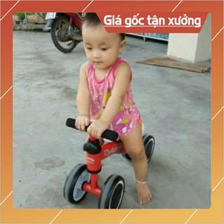 Xe chòi chân cho bé (xe thăng bằng) – Hàng cao cấp