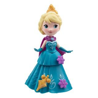 [FOR_KID] Ngai Vàng Của Elsa Disney Frozen – Nữ Hoàng Băng Giá