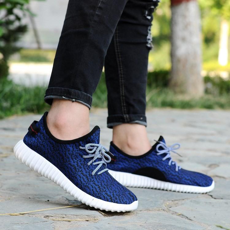 giày nam nữ new 2017