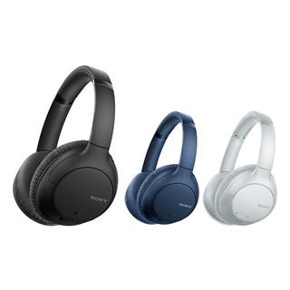 Tai Nghe Bluetooth Sony WH - CH710N ( WH-CH710N ) Chống Ồn - Hàng Chính Hãng