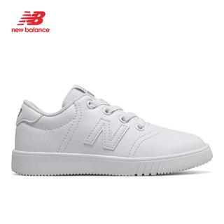 Giày Thể Thao trẻ em New Balance - PV10LWH thumbnail