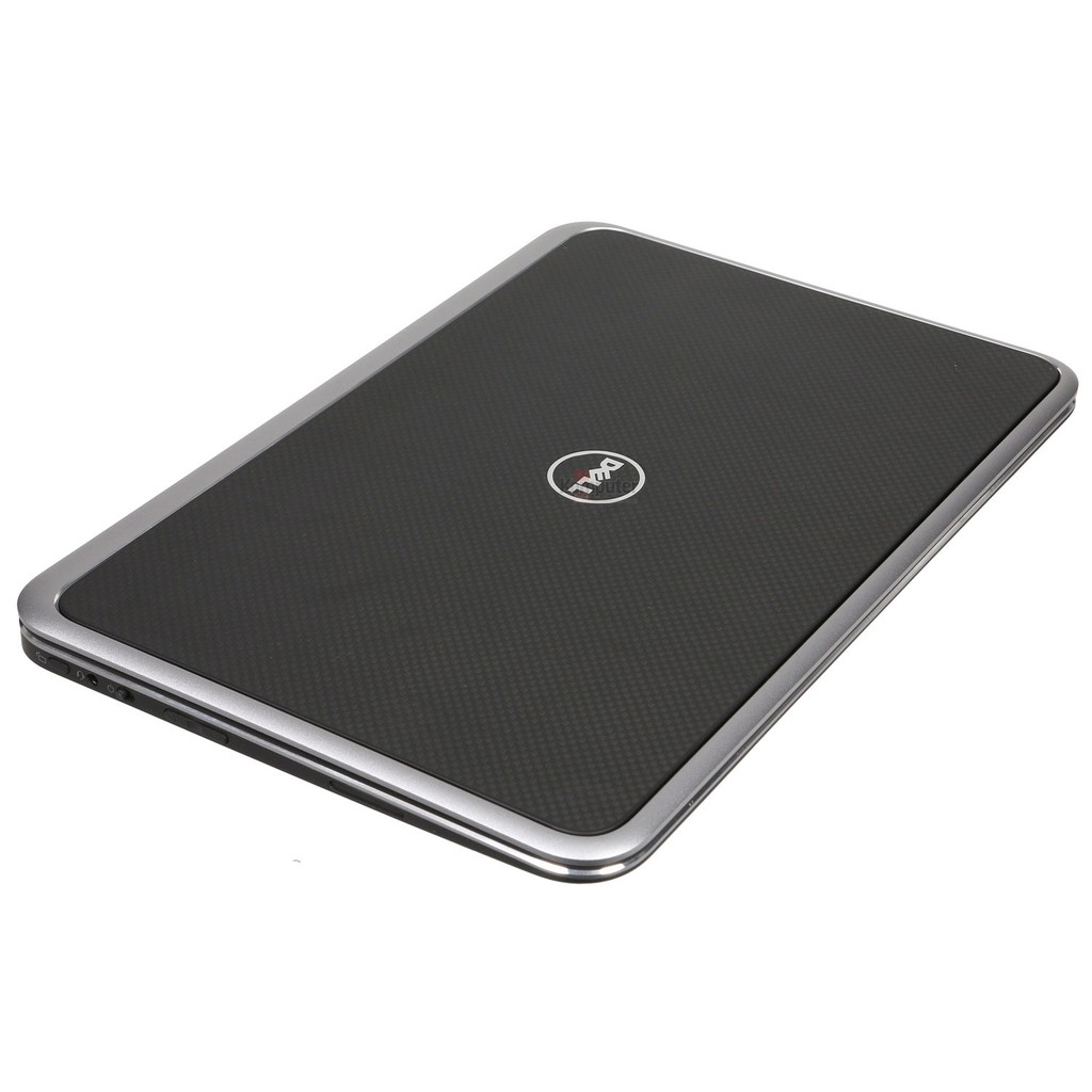 DELL XPS 12 CẢM ỨNG Core I5/Ram 4G/SSD 128G