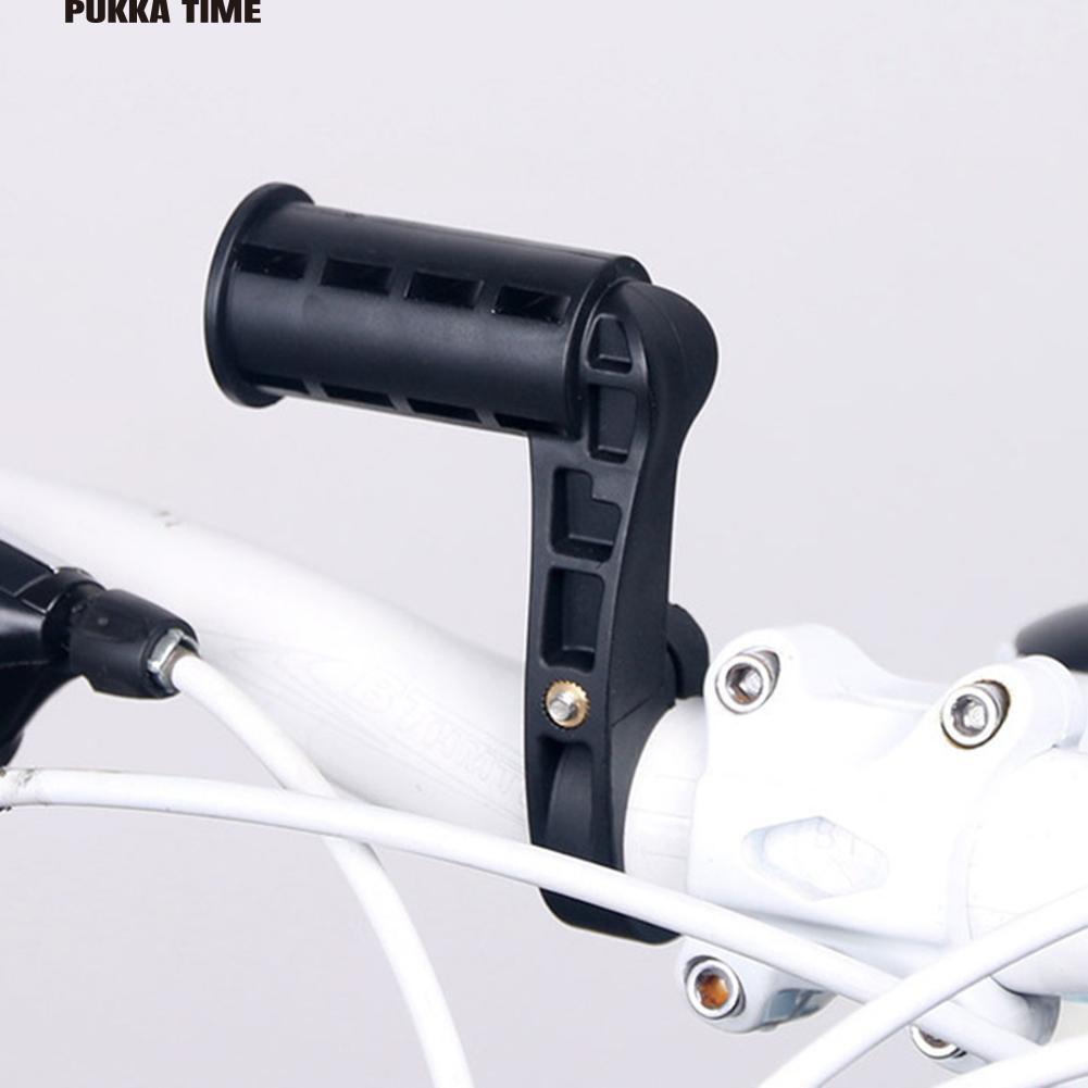 Dụng cụ mở rộng tay cầm xe đạp - 13751821 , 1566256730 , 322_1566256730 , 75100 , Dung-cu-mo-rong-tay-cam-xe-dap-322_1566256730 , shopee.vn , Dụng cụ mở rộng tay cầm xe đạp
