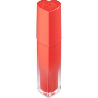 Son Black Rouge Color Lock Heart Tint 31.3g-8
