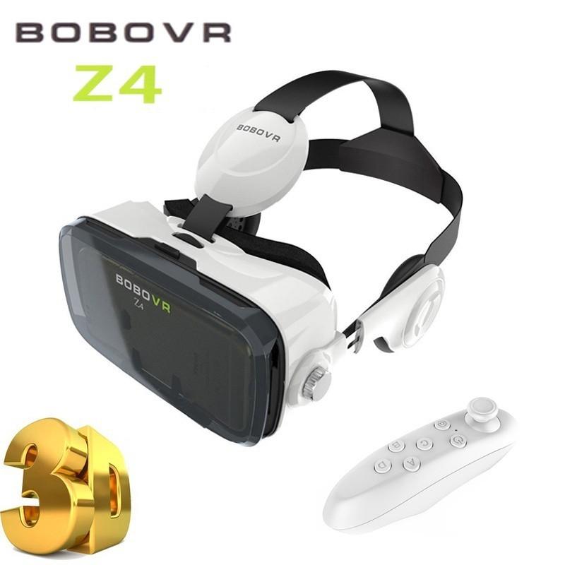 Thực tế ảo 3D