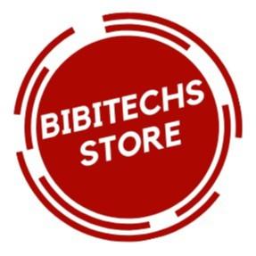 Đồ chơi công nghệ -  BiBiTechs