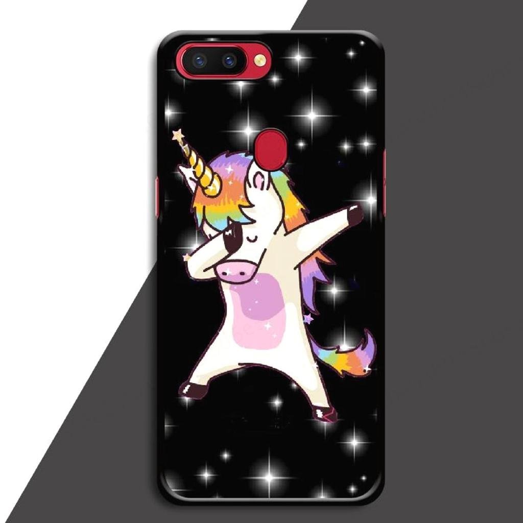OPPO A35 A83 A39 A57 F5 R11 F9 R9 PLUS Cases Casual Kawai